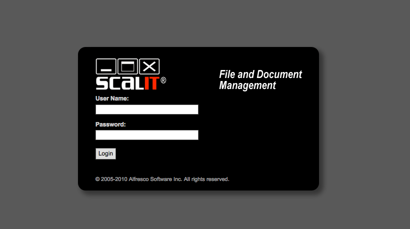 ScalIT-File-Manager-001.png