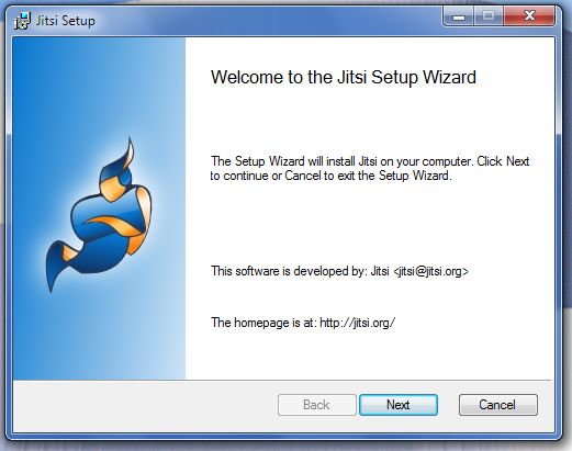 Jitsi Windows On Scalit 02.png