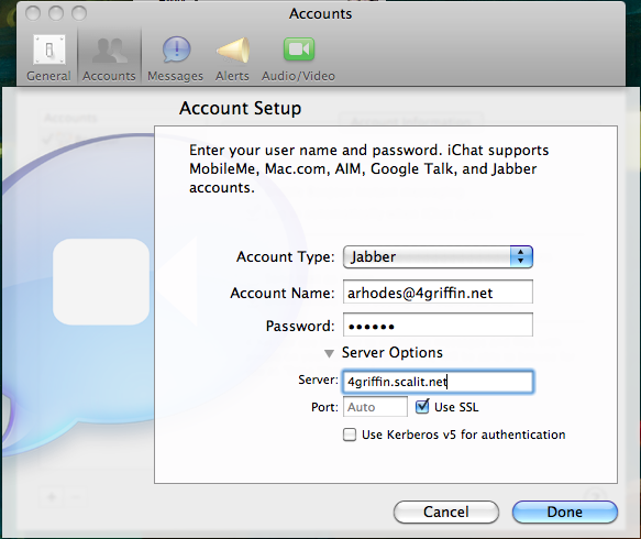 iChat ScalIT config 04.png